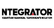 Ntegrator